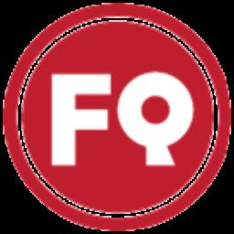 FIFPAC Inc.